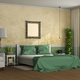 Elegant master bedroom - PhotoDune Item for Sale