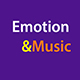 EmotionAndMusic