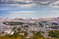 Otaru, Hokkaido, Japan Town Skyline - PhotoDune Item for Sale