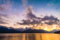 Lake Chuzenji, Nikko, Japan - PhotoDune Item for Sale