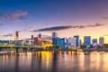 Portland, Oregon, USA Skyline - PhotoDune Item for Sale