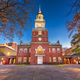Independence Hall in Philadelphia - PhotoDune Item for Sale