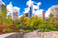 New York City Central Park - PhotoDune Item for Sale