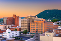 Roanoke, Virginia, USA Downtown - PhotoDune Item for Sale