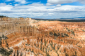 Bryce Canyon National Park - PhotoDune Item for Sale