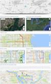 Wppm map.  thumbnail