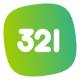 321Codes