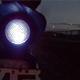 Long Midnight Train - AudioJungle Item for Sale