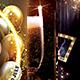 VIP Birthday Flyer Bundle