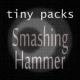 Battle Hammer Hits 02