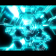 VJ Loop Spaceship Club - VideoHive Item for Sale