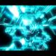 VJ Loop Spaceship Club - VideoHive Item for Sale