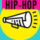 Lounge Coffee Hip-Hop