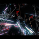 VJ Loop Abstract - VideoHive Item for Sale