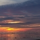 Beautiful Sea Sunset - VideoHive Item for Sale