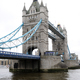 Tower Bridge in London - PhotoDune Item for Sale