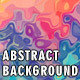 New Abstract Backgrounds