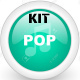 Pop Energy Kit