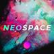 Neospace Decorative Suite