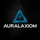 Auralaxiom