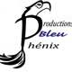 BleuPhenix
