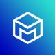 Mega5 Multipurpose HTML5 Template - ThemeForest Item for Sale