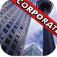 One Canada Square - VideoHive Item for Sale