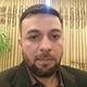 Syed-Umair
