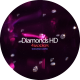 Diamonds HD - VideoHive Item for Sale