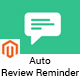 Auto Review Reminder