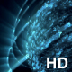Sphere Data Binary Network - VideoHive Item for Sale