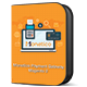 Free Download Monetico Payment Gateway Magento 2 Nulled