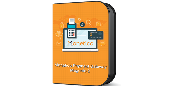 Monetico Payment Gateway Magento 2            Nulled