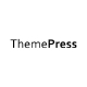 ThemePressWp