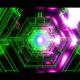 VJ Loop Abstract Digital - VideoHive Item for Sale