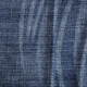 Jeans, a background - PhotoDune Item for Sale