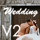 Wedding Filter Action V2-Graphicriver中文最全的素材分享平台