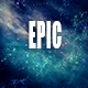 Epic - AudioJungle Item for Sale