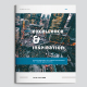 Modern Business Brochure - GraphicRiver Item for Sale