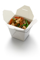 chow mein, take out chinese cuisine - PhotoDune Item for Sale