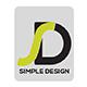 Simple_Design_