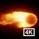 Fireball 4K - VideoHive Item for Sale