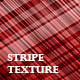 Stripe Texture Backgrounds - GraphicRiver Item for Sale