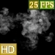 Wispy Smoke B - VideoHive Item for Sale