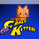 CRAZY KITTEN (HTML5,Android,IOS Capx C2 Touch) - CodeCanyon Item for Sale