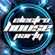 Electro House Party - GraphicRiver Item for Sale