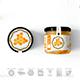 JAR MOCKUP - GraphicRiver Item for Sale