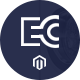 eCode - Responsive Magento 2 Theme - ThemeForest Item for Sale