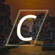 Caviar Creative Google Slides Template - GraphicRiver Item for Sale
