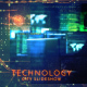 Technology City Slideshow - VideoHive Item for Sale